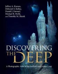 Discovering the Deep
