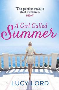 Girl called summer