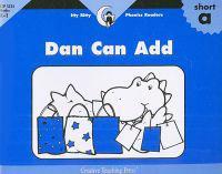 Dan Can Add