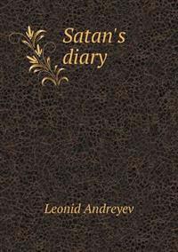 Satan's Diary