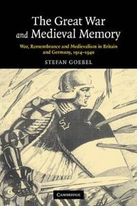 Studies in the Social and Cultural History of Modern Warfare