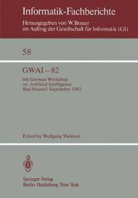 Gwai-82