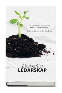 Livskraftigt ledarskap
