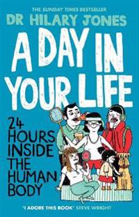 Day in Your Life