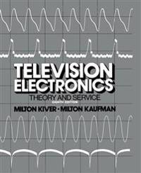 Television Electronics