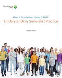 Understand Generalist Practice