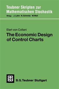 The Economic Design of Control Charts