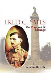 Fred C. Yates