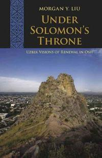 Under Solomon's Throne