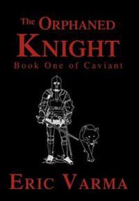 The Orphaned Knight