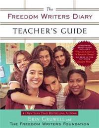 The Freedom Writers' Diary Teachers' Guide