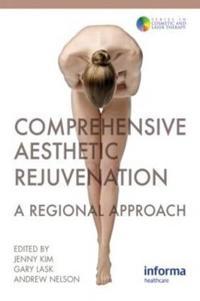 Comprehensive Aesthetic Rejuvenation