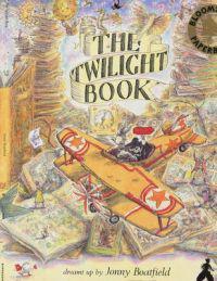 Twilight Book