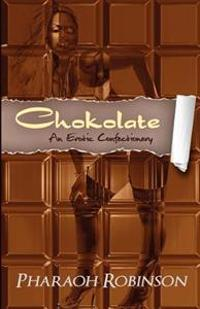 Chokolate