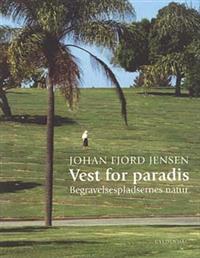 Vest for paradis
