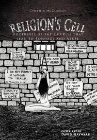 Religion's Cell