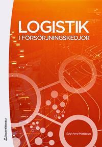 Logistik i försörjningskedjor