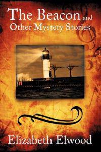 The Beacon and Other Mystery Stories