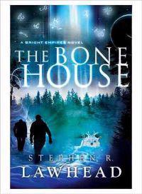The Bone House