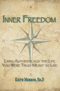 Inner Freedom
