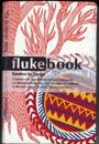 Flukebook