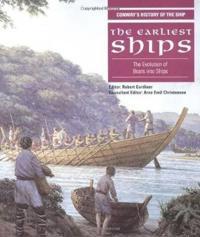EARLIEST SHIPS