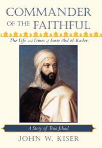 Commander of the Faithful