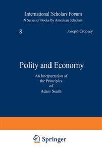 Polity and Economy
