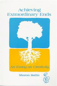 Achieving Extraordinary Ends