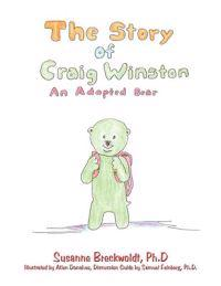 The Story of Craig Winston