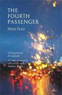 Fourth Passenger, The