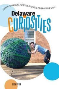 Delaware Curiosities