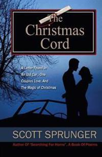 The Christmas Cord