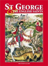 St George & The English Saints