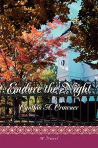 Endure the Night