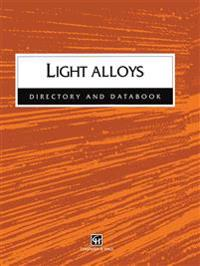 Light Alloys Directory and Databook