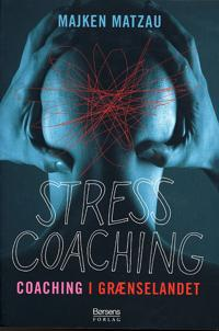 Stresscoaching
