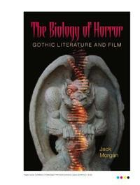 The Biology of Horror