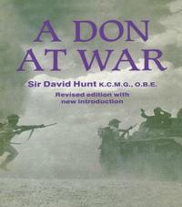 A Don at War