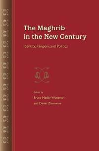 The Maghrib in the New Century