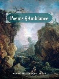 Poems of Ambiance