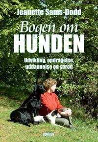 Bogen om hunden