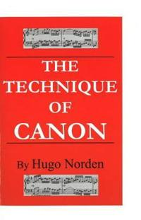 The Techinque of Canon