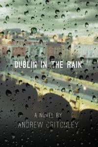 Dublin in the Rain