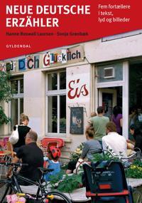 Neue deutsche Erzähler