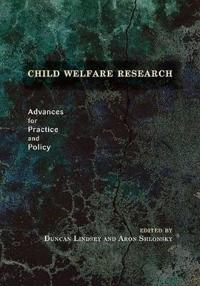 Child Welfare Research