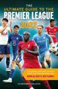 Ultimate Guide to the Premier League Annual 2022