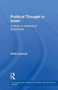 Political Thought in Islam