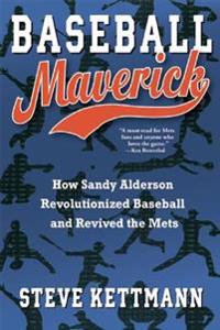 Baseball Maverick