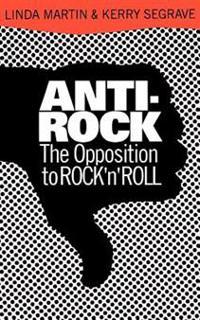 Anti-Rock